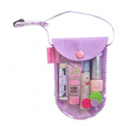 Smackers Sparkle Sack Bag - Pretty Me Sweet