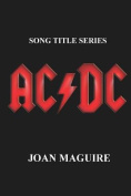 'Song Title Series' AC/DC