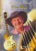 'Song Title Series' Slim Dusty