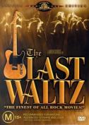 The Last Waltz, [Region 4] [Special Edition]