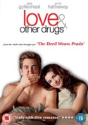Love and Other Drugs [Region 2]