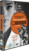 Cameraman - The Life and Work of Jack Cardiff [Region 2]