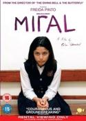 Miral [Region 2]