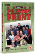 Preston Front: Series 3 [Region 2]