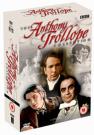 The Anthony Trollope Box Set [Region 2]