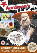 Aardman's Darkside [Region 2]