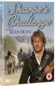 Sharpe's Challenge [Region 2]