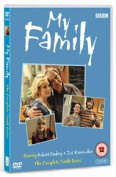 My Family: Series 6 [Region 2]
