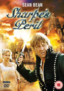 Sharpe's Peril [Region 2]