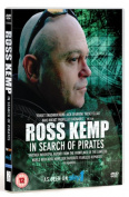 Ross Kemp [Region 2]