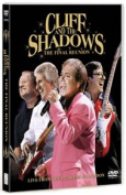 Cliff Richard and the Shadows [Region 2]
