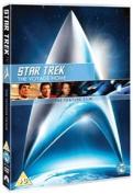Star Trek 4 - The Voyage Home [Region 2]