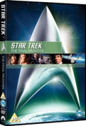 Star Trek 5 - The Final Frontier