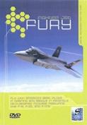 Fighter Jet Fury [Region 2]