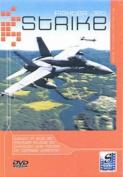 Fighter Jet Strike [Region 2]