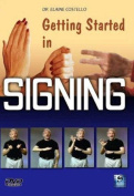 Signing - Getting Started [Region 2]