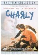 Charly [Region 2]