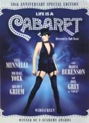 Cabaret [Region 2]