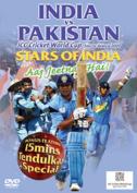 India vs Pakistan [Region 2]
