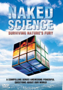Naked Science [Region 2]