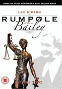 Rumpole of the Bailey [Region 2]