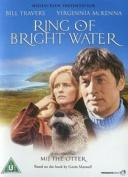 Ring of Bright Water [Region 2]