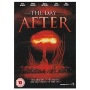 Day After [Region 2]