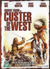 Custer of the West [Region 2]