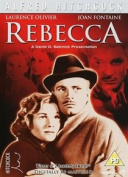 Rebecca [Region 2]