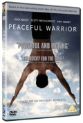 Peaceful Warrior [Region 2]