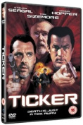 Ticker [Region 2]
