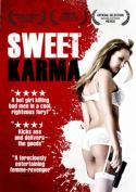 Sweet Karma [Region 2]