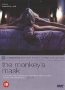 The Monkey's Mask [Region 2]