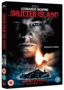 Shutter Island [Region 2]