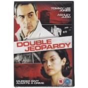 Double Jeopardy [Region 2]