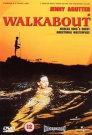 Walkabout [Region 2]