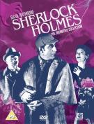 Sherlock Holmes [Region 2]
