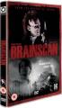 Brainscan [Region 2]
