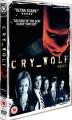 Cry Wolf [Region 2]