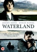 Waterland [Region 2]
