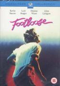 Footloose [Region 2]