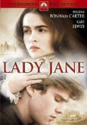Lady Jane [Region 2]
