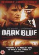 Dark Blue [Region 2]