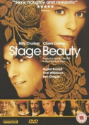 Stage Beauty [Region 2]