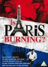 Is Paris Burning? [Region 2]
