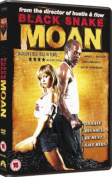 Black Snake Moan [Region 2]