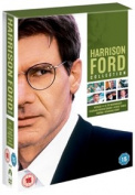 Harrison Ford Collection [Region 2]
