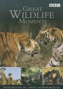 Greatest Wildlife Moments