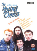 Young Ones [Region 2]