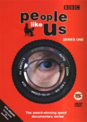 People Like Us: Series 1 [Region 2]